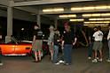 WSCB-garage10.JPG