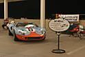 WSCB-garage15.JPG