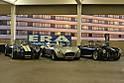 WSCB-garage7.JPG