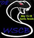 WSCB08Avatar.jpg