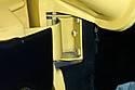 Hinge_Door_22.jpg