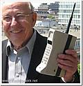 first-wireless-phonemotorola-dynatac-8000x.jpg