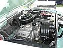1956_Desoto_Engine.JPG