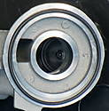 Large_O-Ring.JPG