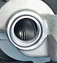 Small_O-Ring.JPG