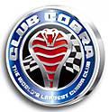 buzz-albums-temp-picture17556-cc-emblem.jpg