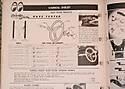 Shelby_steering_wheels_1962_ad.JPG