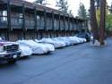 18341covered_cars_small.JPG