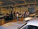 Bugattis_Medium_.jpg