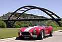 Cobra_at_Lake_Austin.jpg