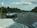 Cruising_I95N.jpg