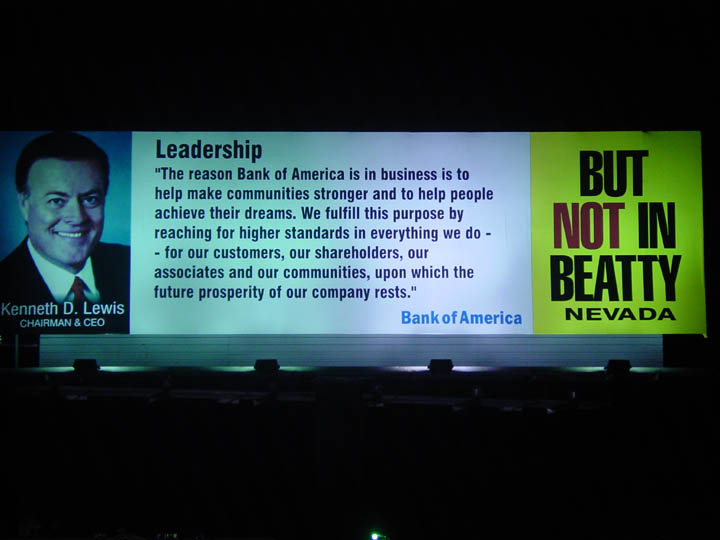 11078Beatty_Navada_billboard