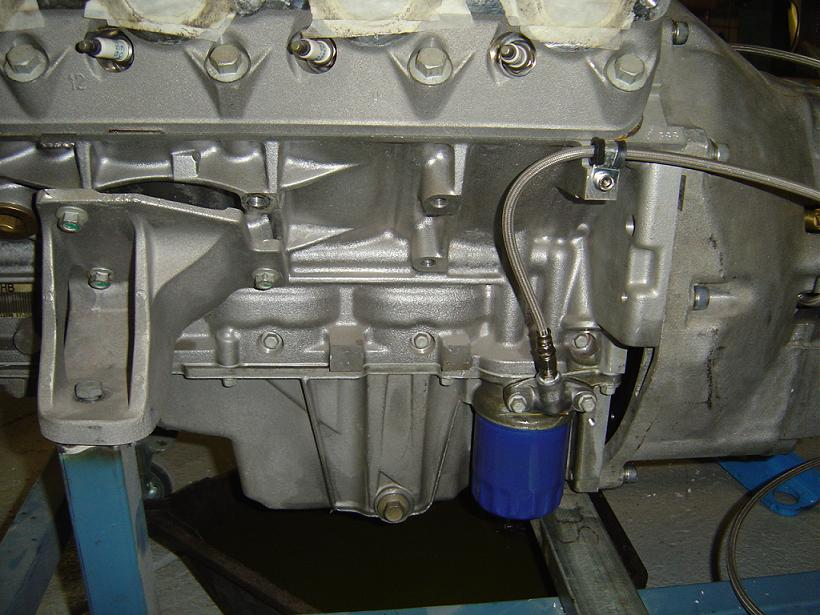 Showthread likewise Page1 likewise Going Back To Stock Very Nice Parts In Excellent Condition likewise 91405 Ls Motors Clearance Issues in addition Ls Swaps Transmission And Clutch Guide. on t56 bellhousing adapter