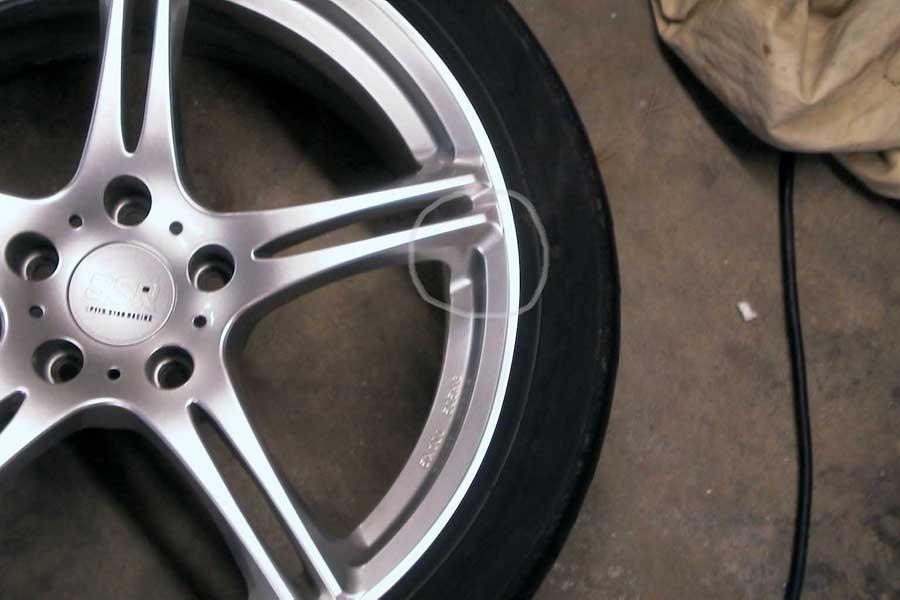 12248cracked_wheel_closeup_small