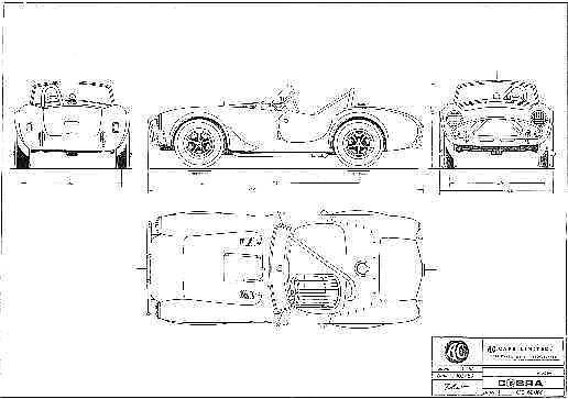 2003 ford f 150 ke diagram