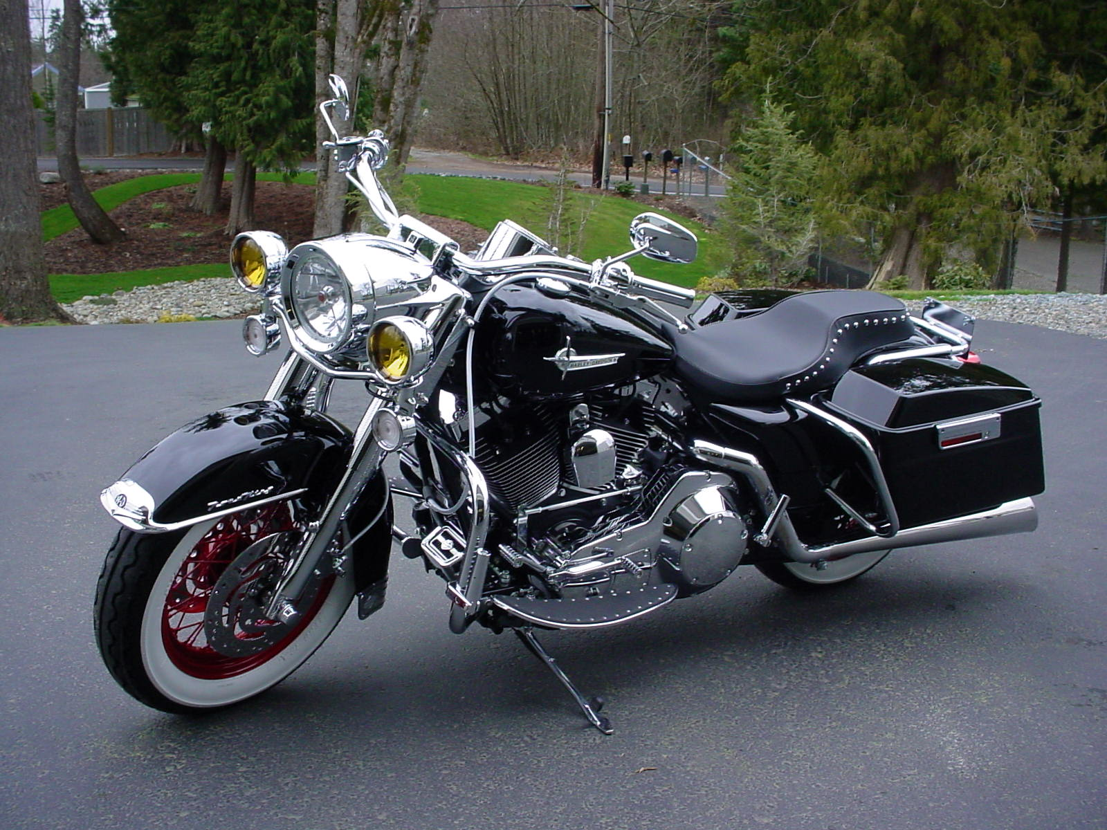 15924Jakes_Bike_3