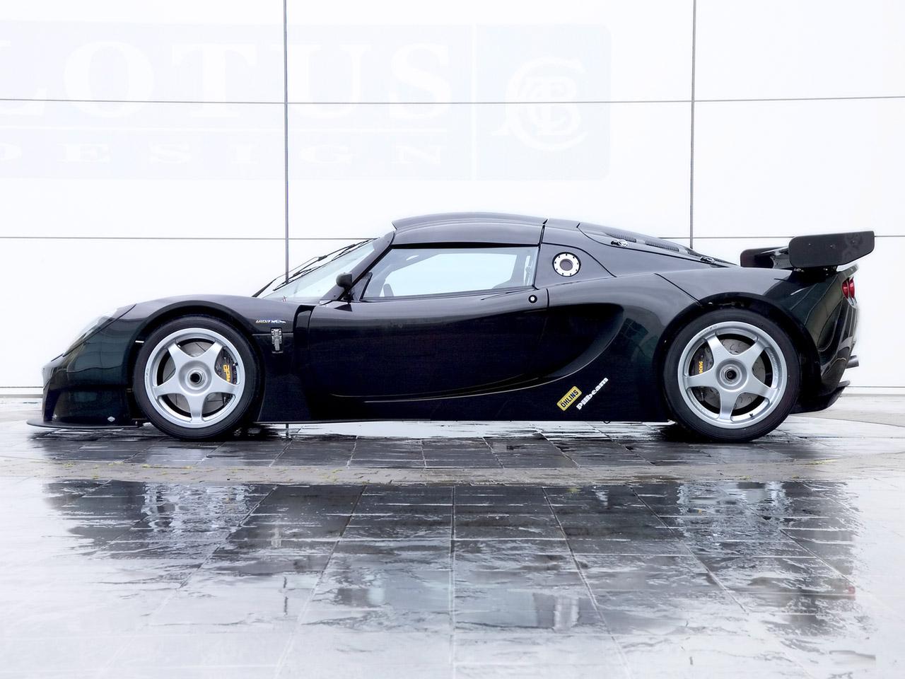 2005-Lotus-Sport-Exige-S-1280x960