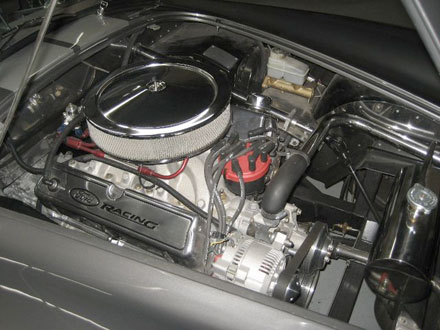 65shelby36904-4