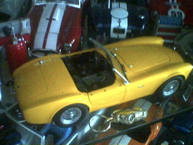 9817cobra-models