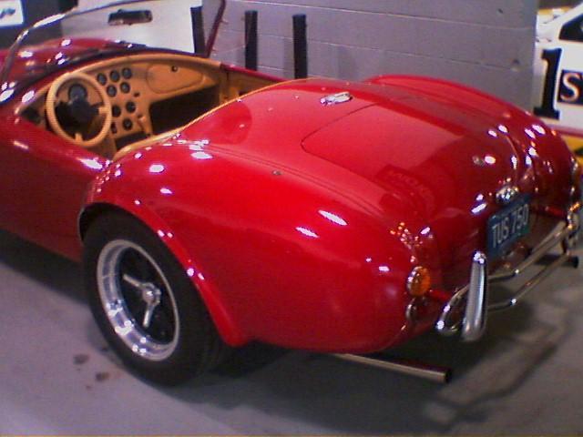 9817roush_6-rear