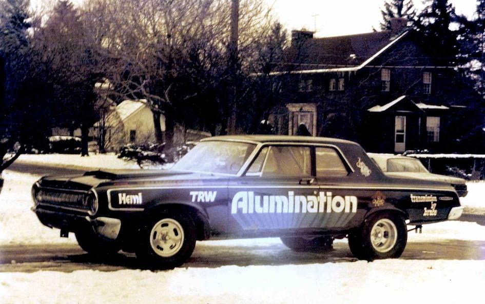 Alumination_II