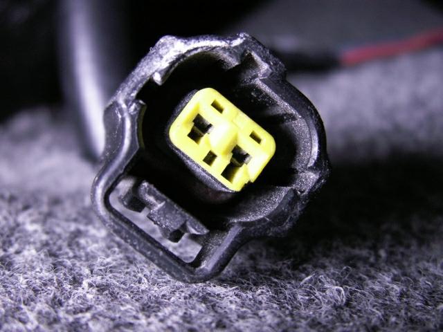 CC_plug