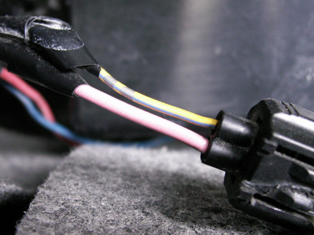 CC_wires