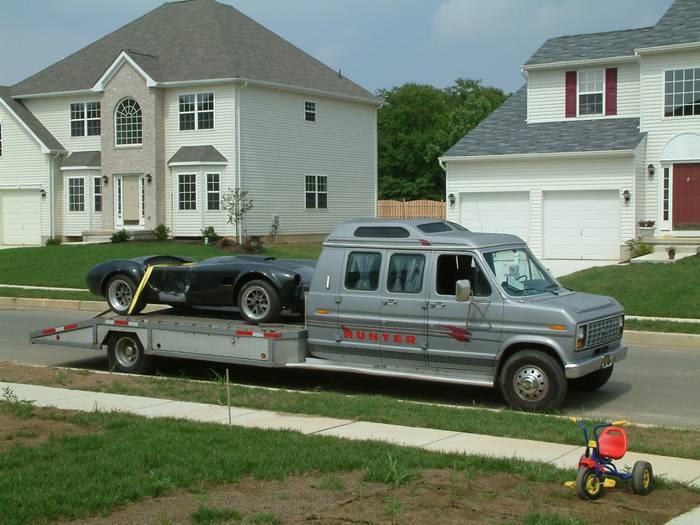 Car_transporter