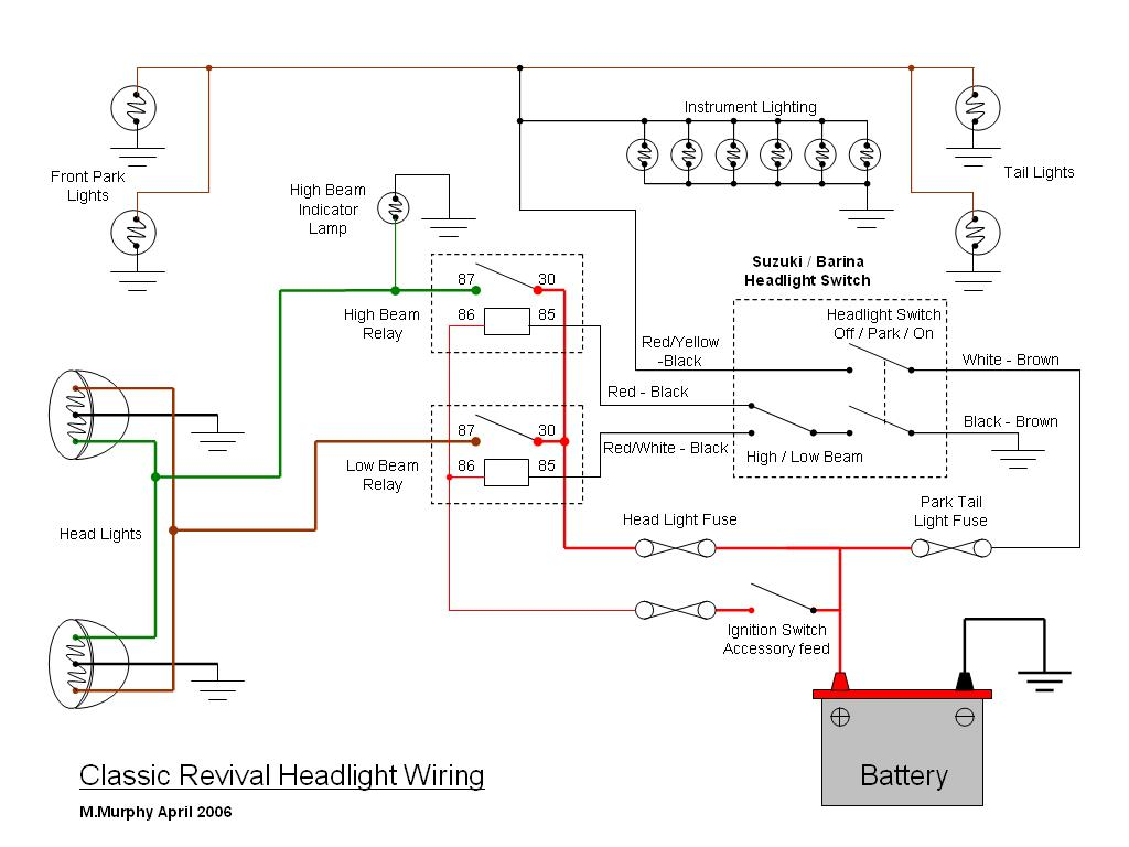 Wiring Diagram Moreover 2000 Arctic Cat Atv Wiring Also Fuse Diagram