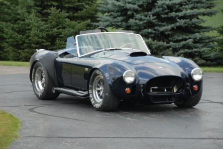 Cobra3c
