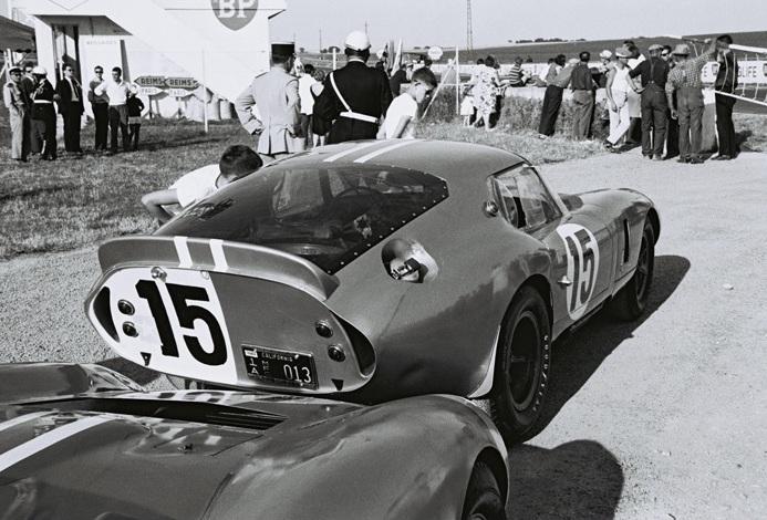 Cobra_Daytonas_LM_1965