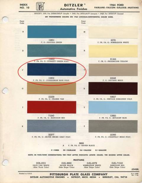 Ford_Paint_Colors_mj_duell
