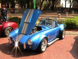 Fort_Worth_Car_Show_002