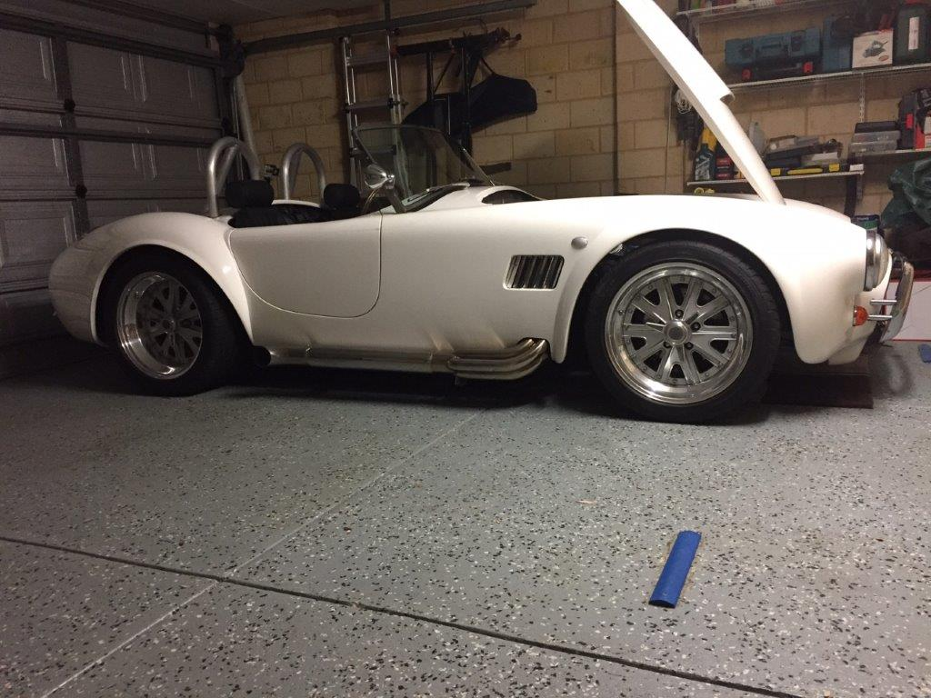Front_Coil_Overs_fitted