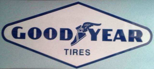 Goodyear_tires