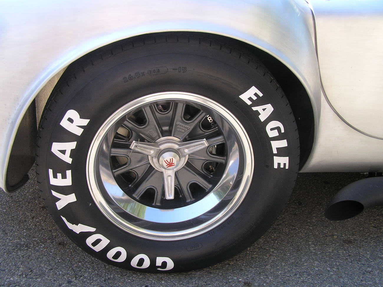 tire stenciling old skool is the new school page 2 pelican parts technical bbs