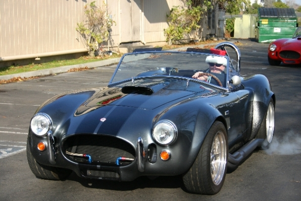 Nor_Cal_Cobras_Toy_Run_2008_246