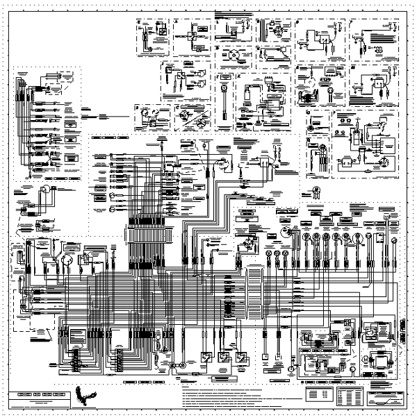 free diagram] ford 1900 wiring diagram full version hd quality wiring  diagram - carwiring1.charmeristorante.it  diagram database - charmeristorante.it