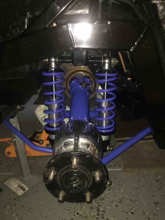 Rear_Coilovers_fitted_4