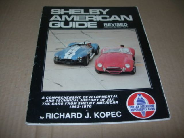 Shelby_American_Guide_2nd_edition