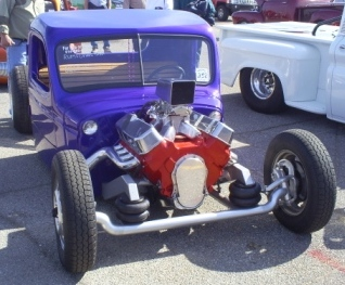 Smooth_car