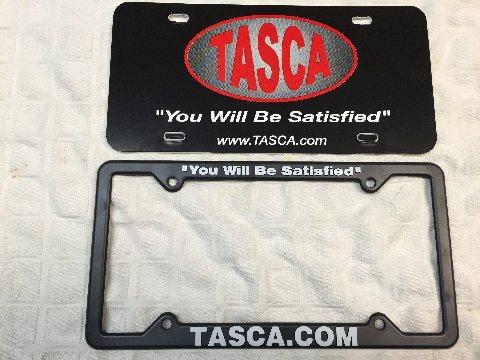 TascaFordresize