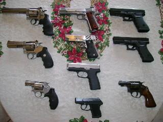 Xmas_2008_Handguns