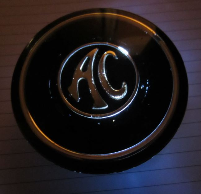 ac_badge_illuminated