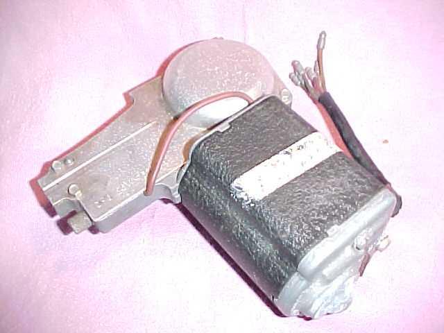 Lucas Dr3 Wiper Motor Wiring    Diagram     impremedia