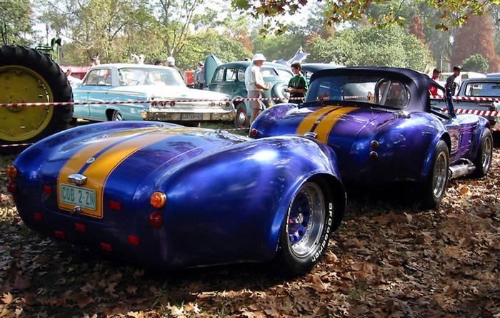Cobra Camper http://www.pic2fly.com/Cobra+Camper.html