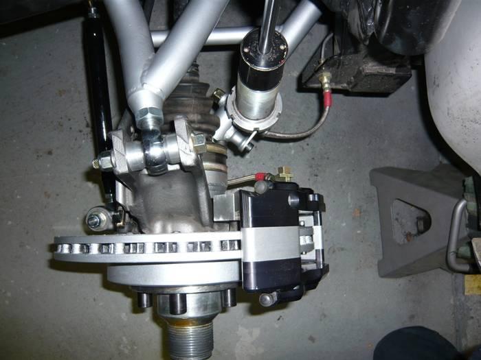 http://www.clubcobra.com/photopost/data/500/medium/Rear_Suspension_2.jpg