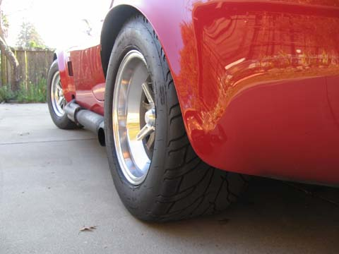 new_rear_tire