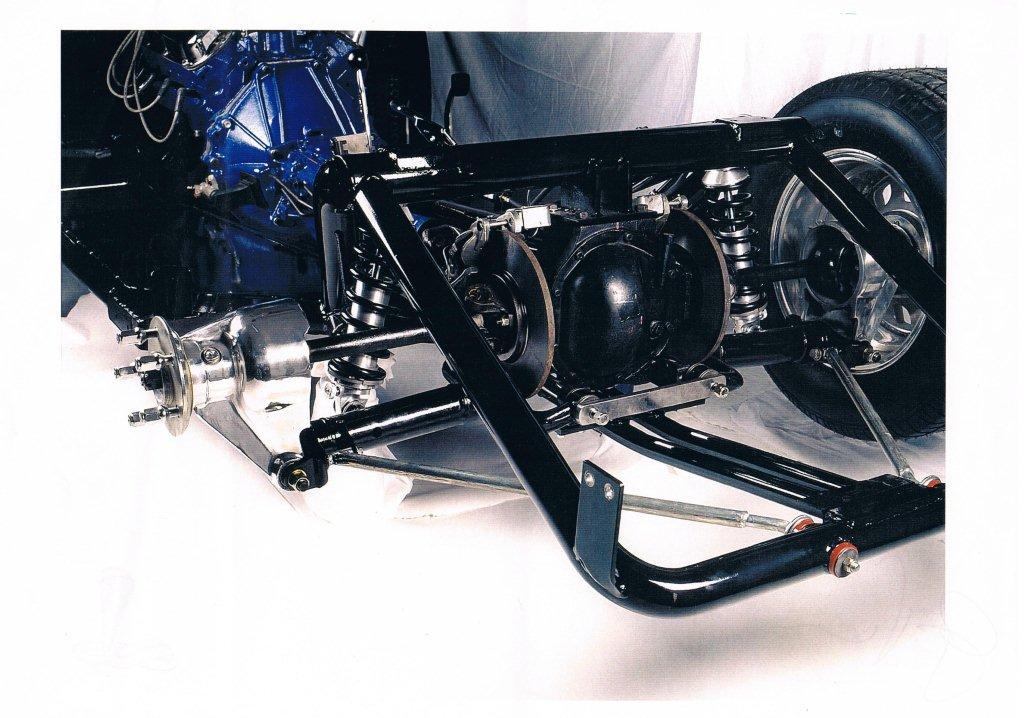 rear18