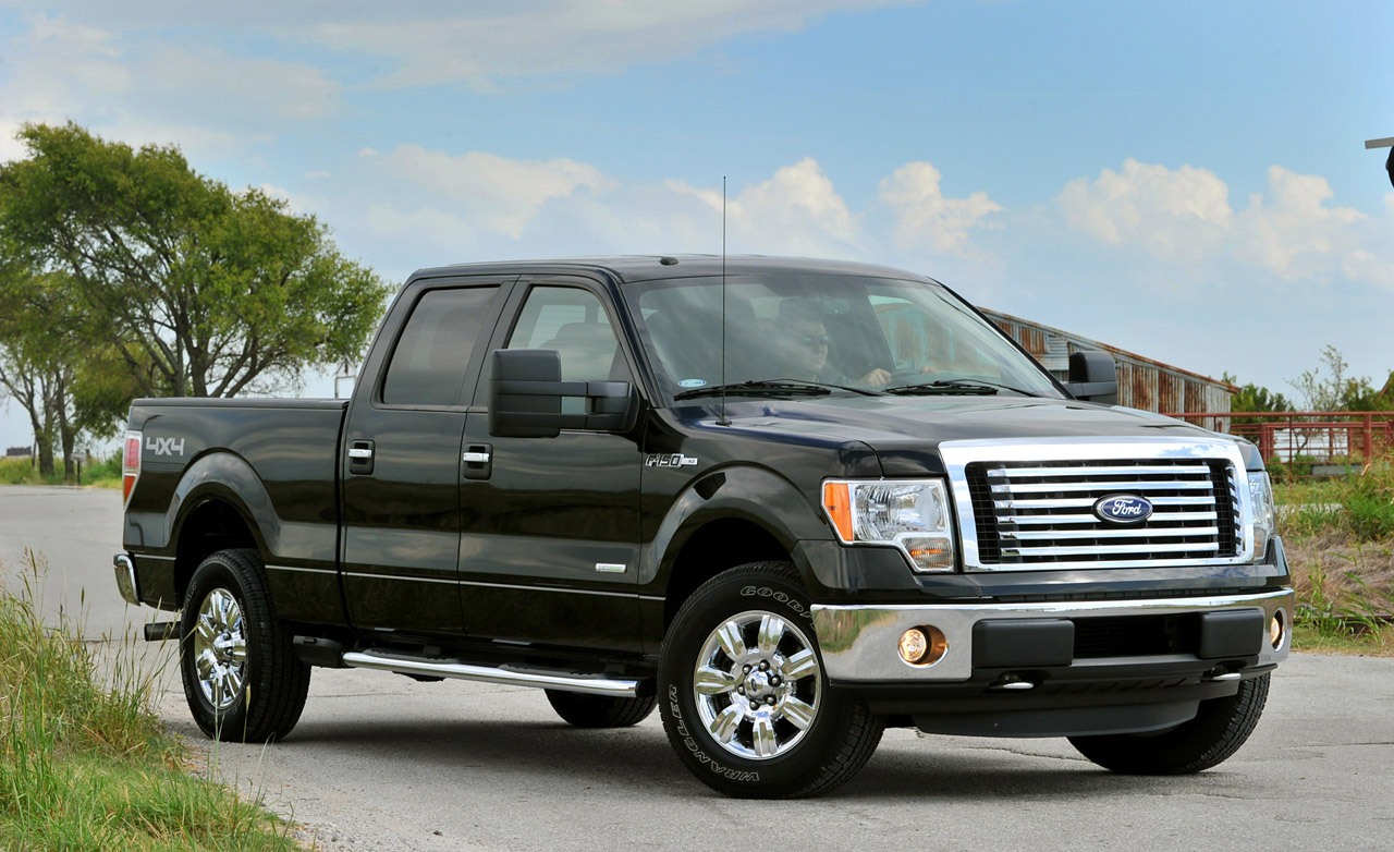 s_New_Truck